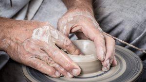 hands-1139098_1920-300x169 Osteo Arthritis