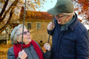 healthy-olds-300x199 Rheumatoid Arthritis
