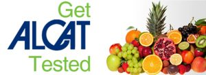 get-alcat-tested-300x110 Food Intolerances