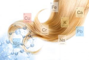 A Hair Tissue Mineral Analysis can reveal underlying patterns of health or illness.