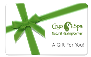 OPTIN-CRYO-SPA-HOME-PAGE-TRIAL-GIFT-CARD-300x188 Home