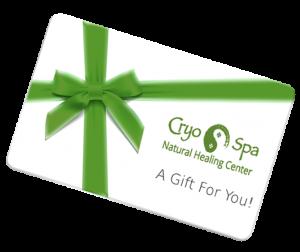 cryo-spa-gift-card-400x1-300x252 Trial Gift Card